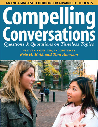 1-Compelling Conversations