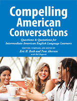 2-Compelling American Conversations