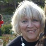 Harlene Goodrich