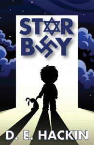 fiction star boy
