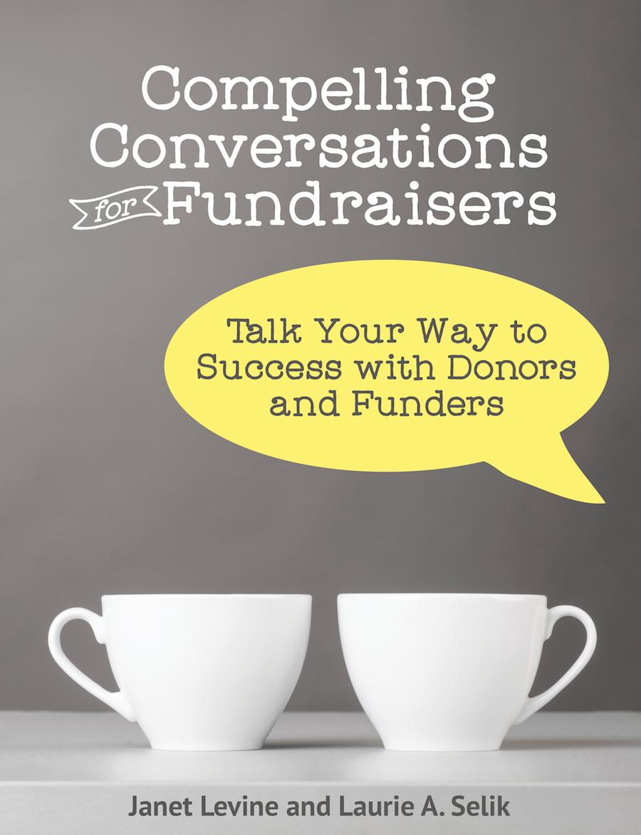5-CC Fundraisers