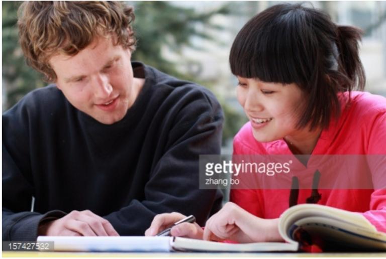 Teaching Matters: Prefix/Suffix Study
