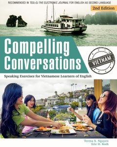 Compelling Conversations – Vietnam is here!