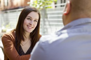 Review: How to Have More Engaging Conversations in Everyday Life