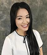 Teresa Nguyen