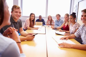 Review: Clear the Way for More Good Teachers in Higher Education