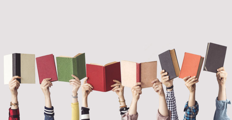 Reading Pleasures, Part 1: EFL Book Recommendations for Teachers Abroad