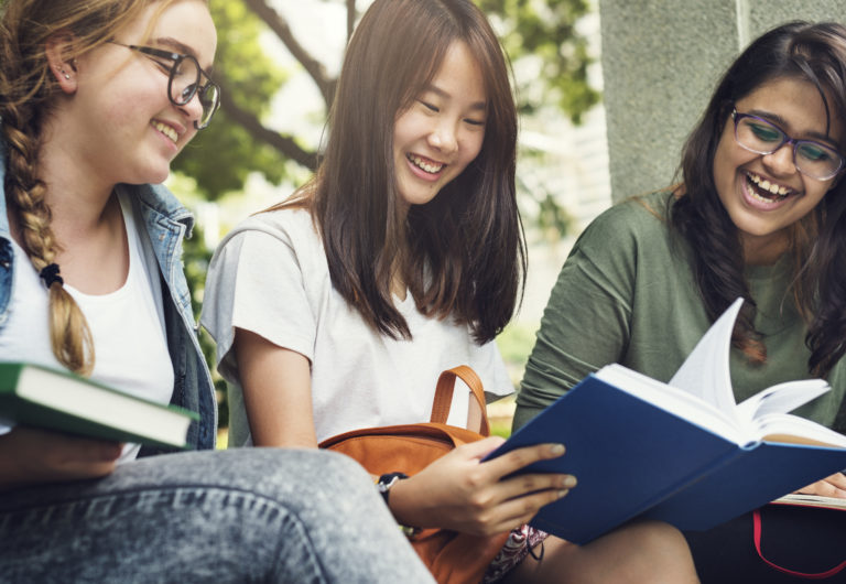 Savvy ESL Book Recommendations for American Immigrants, Refugees, and International Students
